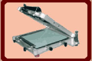 Axial Forming Machine India,Dip Soldering Machines
