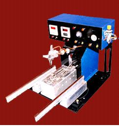 Manufacturers of Stripping Machine,Wire Sizing Machines India,Wire Stripping Machine,Automatic Wire Cutting Machine,Automatic Wire Hanger Machine,Wire Stripping Machines Exporters