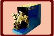 Manufactures of Axial Forming Machine,Component Forming Machine Axial,Component Forming Machines