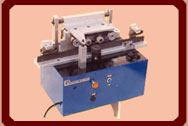 Automatic Cutting  Machine,Manufactures of Axial Forming Machine,Component Forming Machine Axial,Cutting Machine Tools India