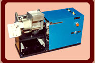 Automatic Cutting  Machine,Manufactures of Axial Forming Machine,Component Forming Machine Axial,Component Forming Machines