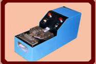 Radial Forming Machine Delhi,PCB Assembly Equipment,Crimping Machine,Conveyor