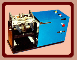 Manufactures of Axial Forming Machine,Component Forming Machine Axial,Component Forming Machines,Cutting Machine Tools India