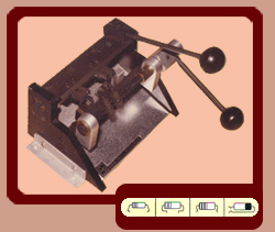 Component Forming Machine Axial,Component Forming Machines,Manufactures of Axial Forming Machine
