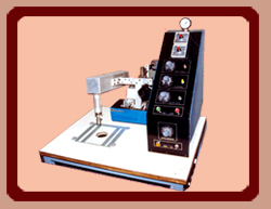 Soldering Machine,Dip Soldering Machines,Manufacturers Wave Soldering Systems,PCB Assembly Equipment India