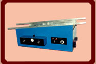 Component Forming Machine,Radial Forming Machine Delhi,PCB Assembly Equipment
