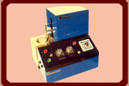 Manufacturers Wave Soldering Systems