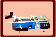 Dip Soldering Machines,Manufacturers Wave Soldering Systems