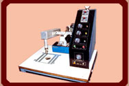 Component Forming Machine,Radial Forming Machine Delhi