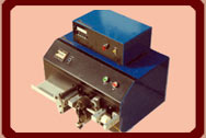 Dip Soldering Machines,Manufacturers Wave Soldering Systems,Radial Forming Machine Delhi