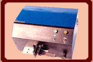 Manufacturers Wave Soldering Systems,Radial Forming Machine Delhi,PCB Assembly Equipment