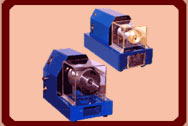 Conveyor, Component Forming Machine, Wire Harnessing Machine, Solder Pot